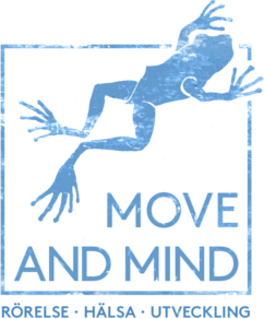 Move and Mind